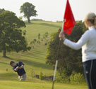 Loughgall Golf Club, weekly update of events….