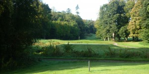 Loughgall Golf Club, Competitions Update……