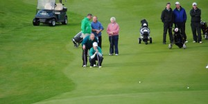 Loughgall Golf Club , Update of the recent Apple Blossom events and more…..