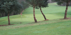 Loughgall golf club…. round up of recent competitions
