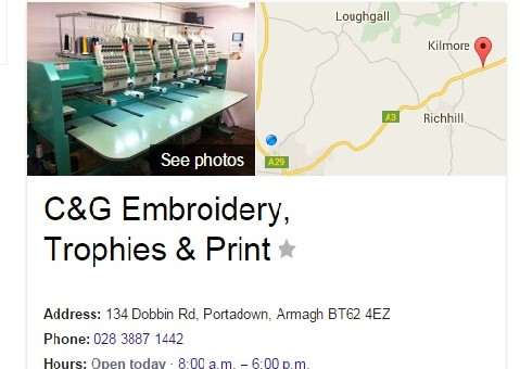 Club competitions for this week – Sunday to Friday Weekly Challenge –  Wednesday Sweep – Saturday  9th August – C&G Embroidery