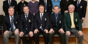 CAPTAINS DAY – SATURDAY 1st AUGUST