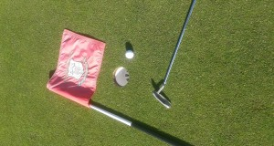 Loughgall Golf Club, competition updates…..