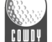 Cowdy Draw for 2017