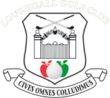 Loughgall Golf Club Loughgall, Co. Armagh Northern Ireland 18 hole country golf course