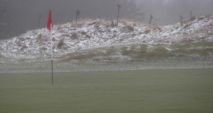 THIS WEEKS COMPETITIONS – SATURDAY 20th October – STABLEFORD – PLAYED USING WINTER CARD