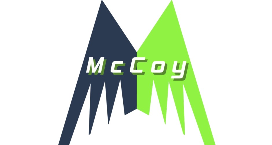 THIS SATURDAY'S COMPETITION – McCoy Business Solutions (points)
