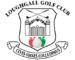 Club Competitions to start – GUI give all clear from 8th June