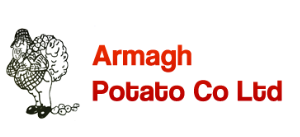 Armagh Potato 2019 Eclectic final results