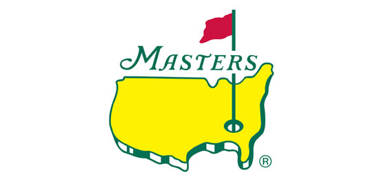 "– ""THE MASTERS STABLEFORD"""