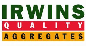 IRWINS AGGREGATES