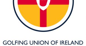 ULSTER GOLF – REVISED CHAMPIONSHIP SEASON ANNOUNCED 12TH MAY 2020
