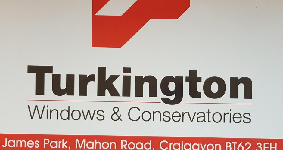 Saturday 22nd August – Turkingtons Stableford