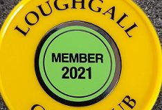 Annual Membership Subscriptions